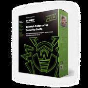 dr.web-enterprise-security-suite