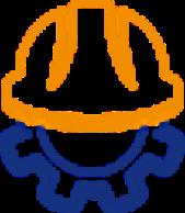 inzhenernye-sistemy