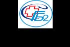 Петропавловск-Камчатская городская больница №2